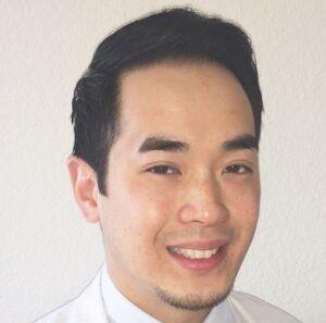 Jubert-Aranas-dentist