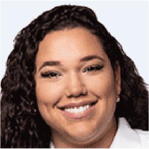 Jusemmy-Arce-dentist