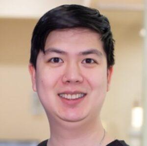 Justin-Lai-dentist