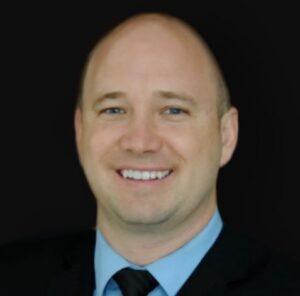 Kaleb-Thompson-dentist
