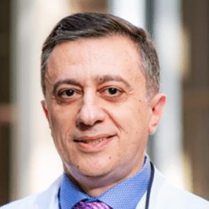 Karam-Rassam-dentist