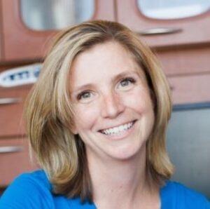 Kareen-McIntosh-Ault-dentist