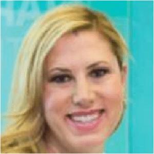 Karen-Franz-dentist