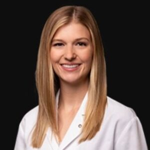 Katie-Butterfield-dentist