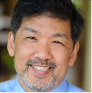 Keith-Wong-dentist