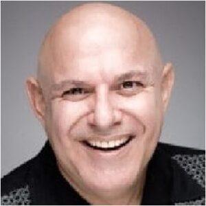 Lawrence-Yahnian-dentist