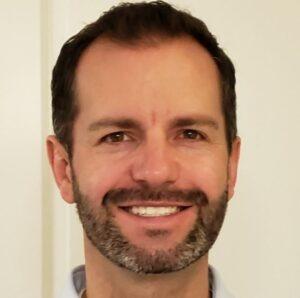 Luke-Jacobsen-dentist