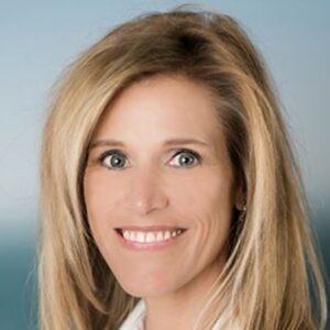 Margie-Williams-dentist
