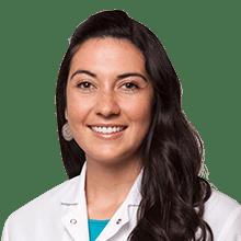 Marisol-King-dentist