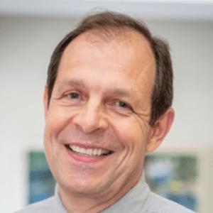 Mark-Kotlarek-dentist