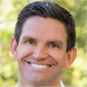 Mark-Truman-dentist