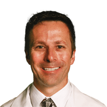 Mark-Urbane-dentist