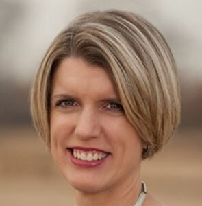Mary-Rose-Twohig-dentist
