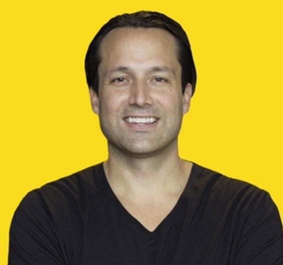 Matthew-Nelson-dentist