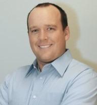 Matthew-Stohl-dentist