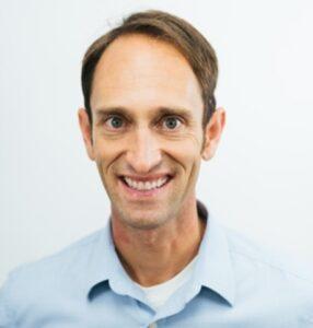 Matthew-Webb-dentist