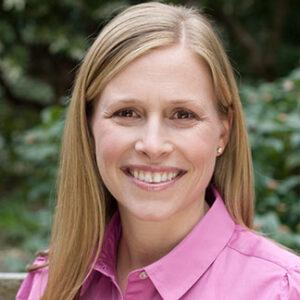 Melissa-Leone-dentist