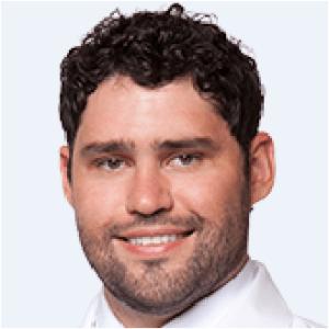 Michael-Conner-dentist