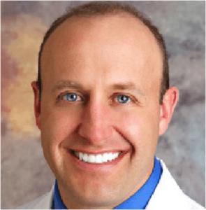 Michael-Fanning-dentist