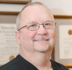 Michael-Holmes-dentist
