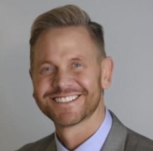 Michael-Olson-dentist