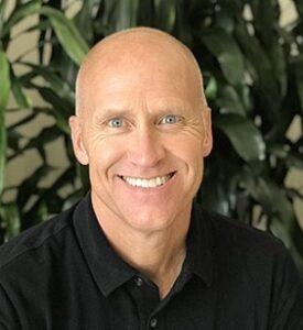 Michael-Richards-dentist