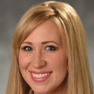 Miranda-Hutchison-dentist