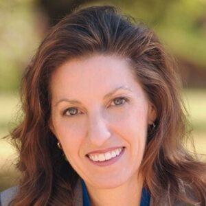 Monica-Boehmer-dentist