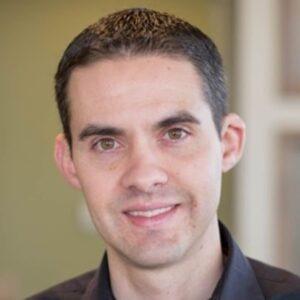 Nathan-Helm-dentist