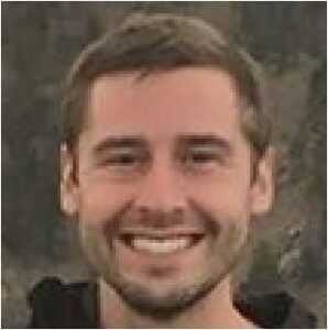 Nathan-Johnson-dentist