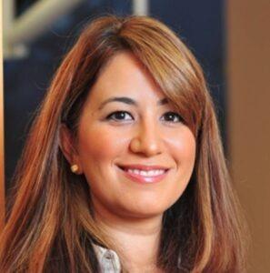 Neshat-Yazdi-dentist