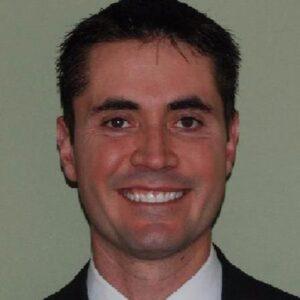 Nicholas-LaFeber-dentist
