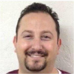 Nicholas-Maffeo-dentist