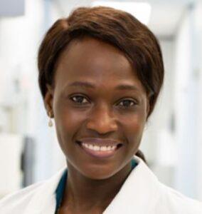 Olabisi-Alabi-dentist