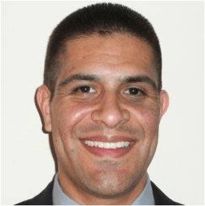 Omar-Pereyra-dentist
