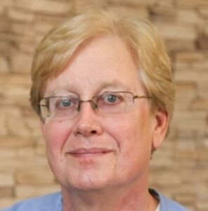 Paul-Graf-dentist