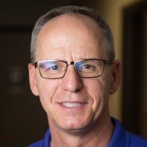 Paul-Quiram-dentist