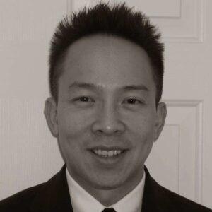 Phan-Nguyen-dentist