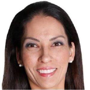 Rachel-Mismas-dentist