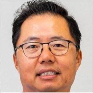 Raymond-Kim-dentist