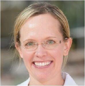 Rebecca-Huser-dentist