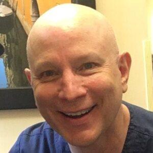 Richard-Parkin-dentist