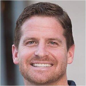 Richard-Webster-dentist