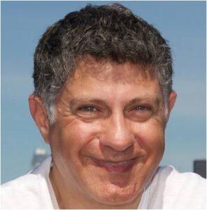 Robert-Cohanim-dentist