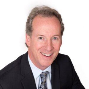 Robert-Cree-Hamilton-dentist