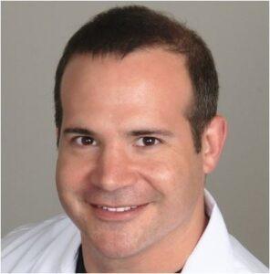 Robert-Greene-dentist