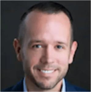 Robert-Hann-dentist