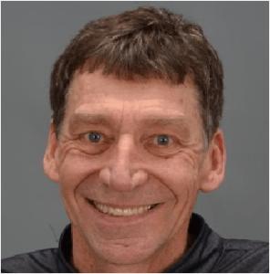Robert-Supple-dentist