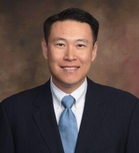 Robin-Lee-dentist