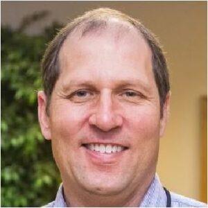 Rod-Gleave-dentist
